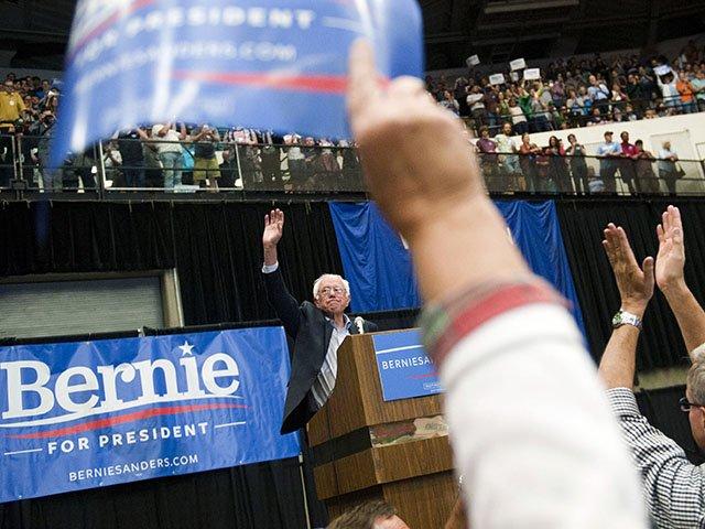 News-SandersBernie-crLaurenJustice-07022015.jpg