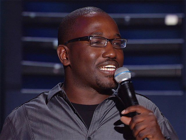 TV-Why-Hannibal-Buress-07062015.jpg