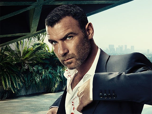 TV-Ray-Donovan-07062015.jpg