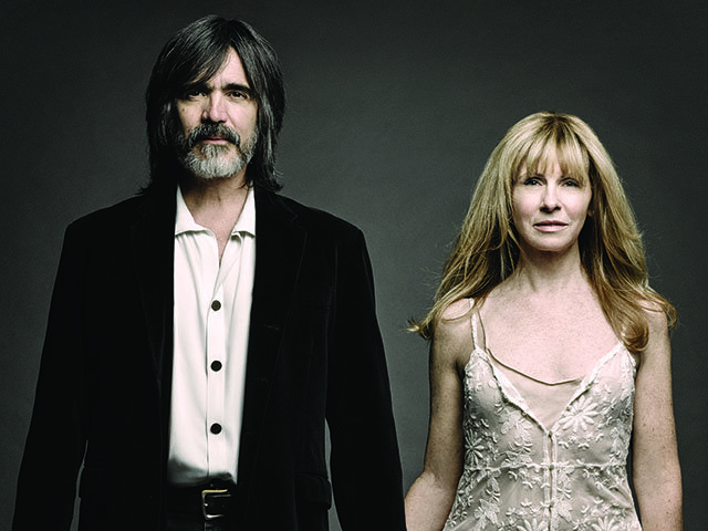 Picks-Larry Campbell-Teresa Williams-crMark Seliger-07172015.jpg