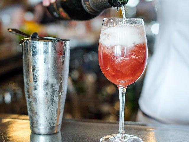 Cocktail-SardineCorsica2-crPauliusMusteikis-07092015.jpg