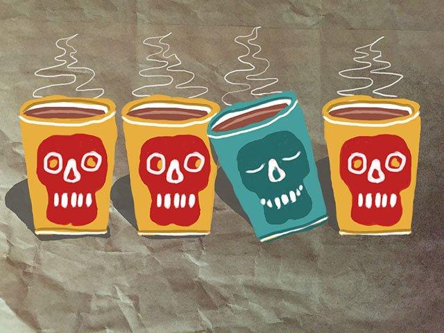 Coffee-CollectivoDecaf-crPhilipAshby-07092015.jpg