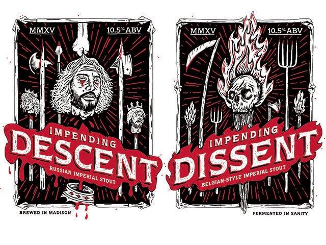 Beer-AleAsylumImpendingDescent-07092015.jpg