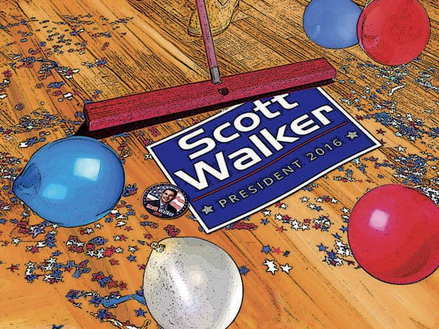 Opinion-After-Walker-Loses-07092015.jpg