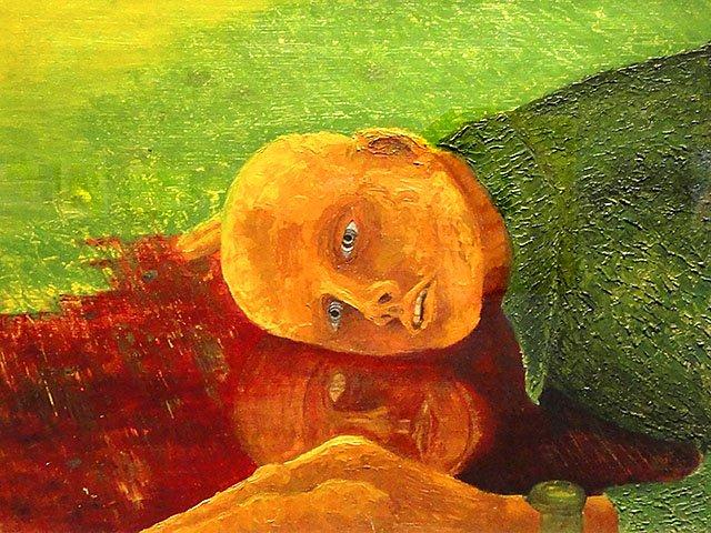 Art-RawWar-StaringDeathInTheFace-ToddHartwig-07092015.jpg