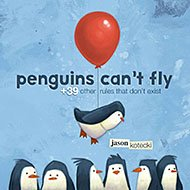 Books-PenquinsCantFly-Cover-07092015.jpg