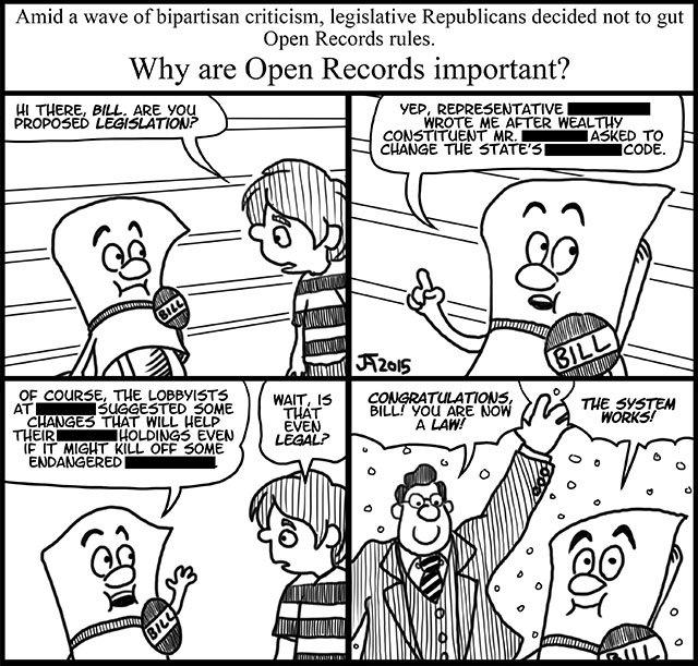 OTS-title redacted-07092015.jpg
