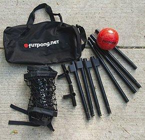 sports-futpong-aside-crKaitVosswinkel-07102015.jpg