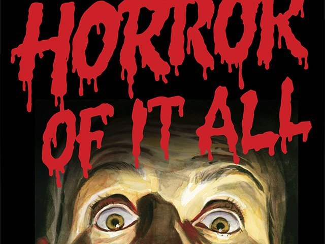 itinerary-HorrorOfItAll-07092015.jpg