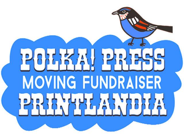 itinerary-PolkaPressMoving-07092015.jpg