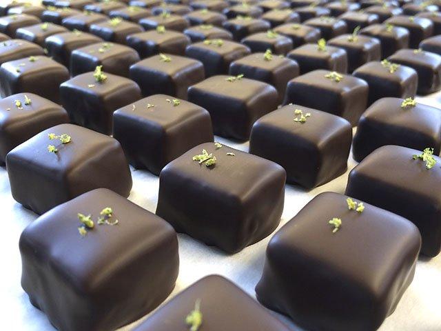 Food-HileMeganLeadArt-MadisonChocolateCoChocolates2-07092015.jpg