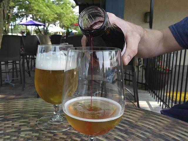 Beer-VintageBerlinerGeist-crRobinShepard-07162015.jpg