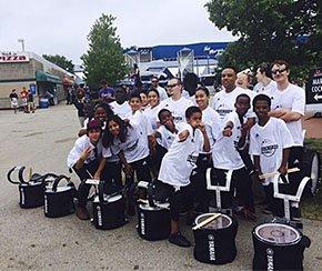 Music-Jazz-BlackStarDrumline-07162015.jpg