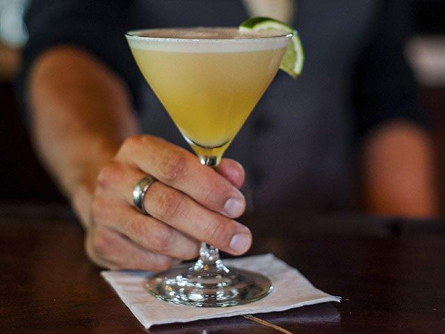 Cocktail-CardinalNacional-crPauliusMusteikis-07162015.jpg