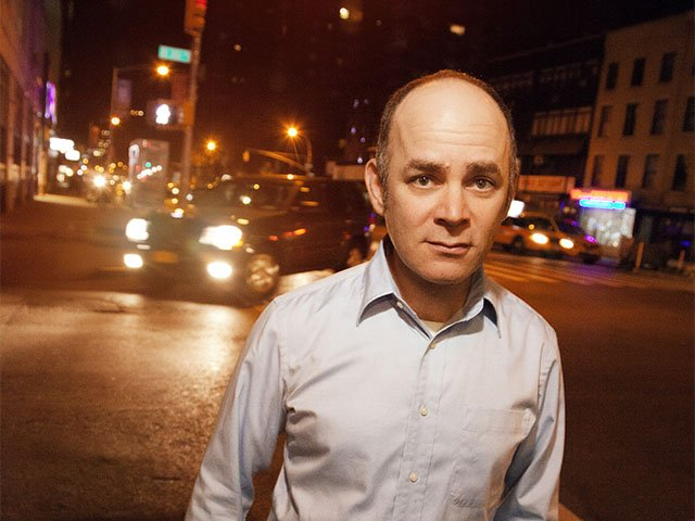 Comedy-ToddBarry_crMindyTucker-07232015.jpg