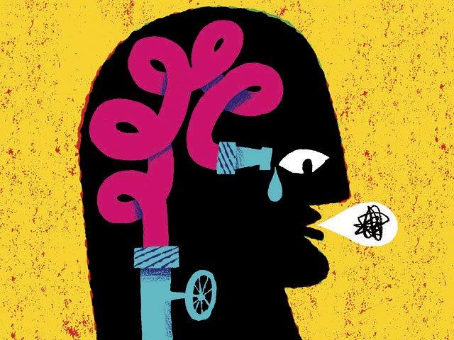 Cover-AlzheimersStudyLeadArt-crJamesHeimer-07232015.jpg