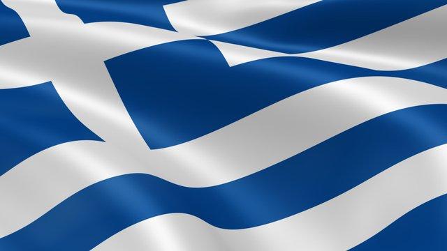 WhatToDo-GreekFest2-07232015.JPG
