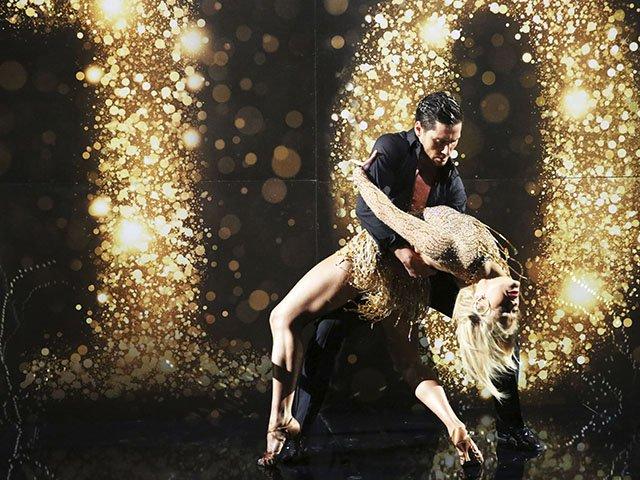 Stage-DancingWithTheStars2-07252015.jpg