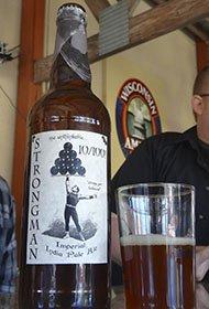 Beer-DeadBirdBrewing190px-crRobinShepard-07302015.jpg