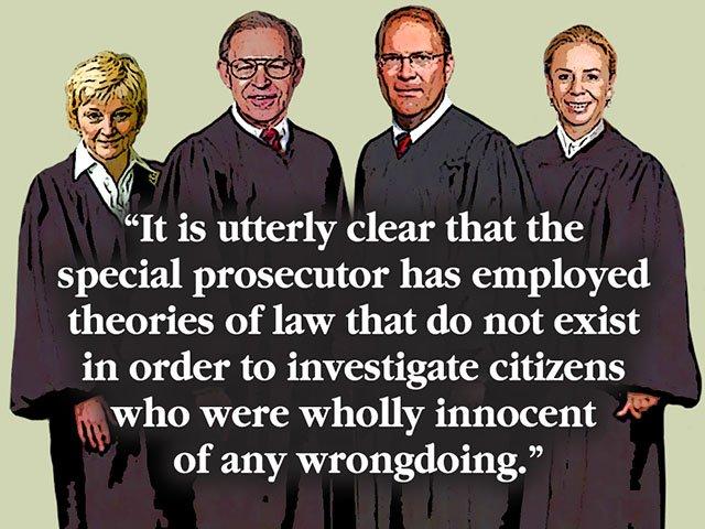 Opinion-John-Doe-Justice-07302105.jpg