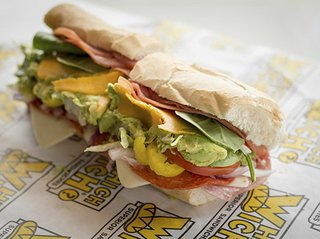 Food-HotPlates-WhichWich-crRyanWisniewski-07302015.jpg