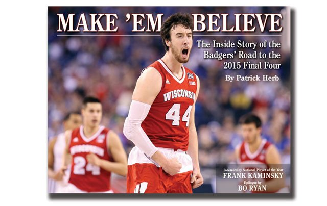 sports-MakeEmBelieve-book-07302015.jpg