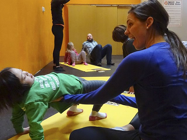 Recreation-ExceptionalKidsYogaProject-07302015.jpg