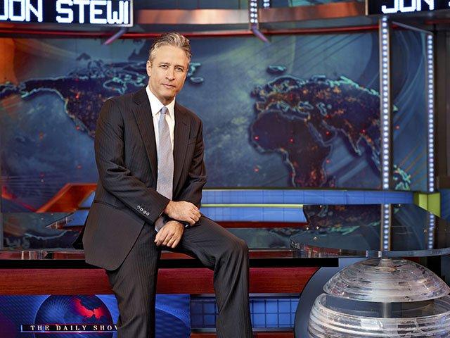 Screens-Daily-Show-Jon-Stewart-Series-Finale-crMartinCrook-08032015.jpg