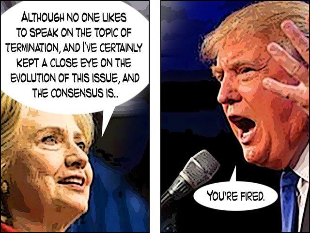 Citizen-Dave-Trump-Hillary-08042015.jpg