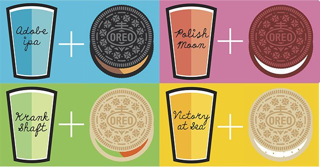 FoodDrink-Oreo-Beer-Pairing-2-08062015.jpg