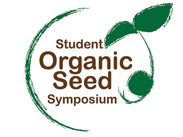 WhatToDo-OrganicSeedSymposium-08062015.jpg
