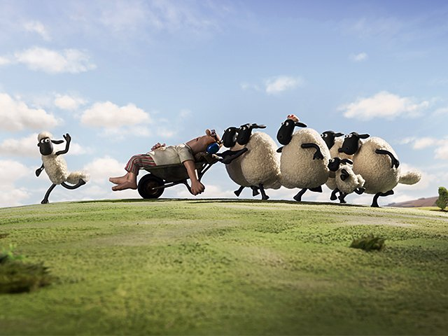 Screens-Shaun-The-Sheep-Movie-08062015.jpg