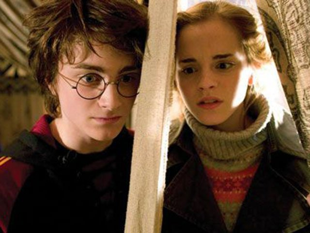 Screens-library-top-10-Harry-Potter-Goblet-Fire-08062015.JPG