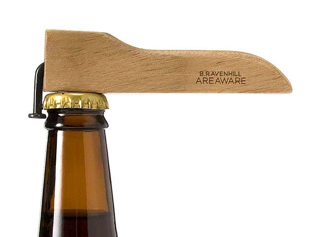 emphasis-BottleOpener-BrendanRavenhill-08062015.jpg