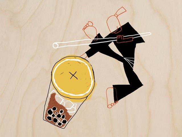 Tea-KungFuTea-EarlGrayWithBubbles-crPhilipAshby-08062015.jpg