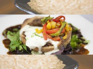 Food-HotPlates-08062015.jpg