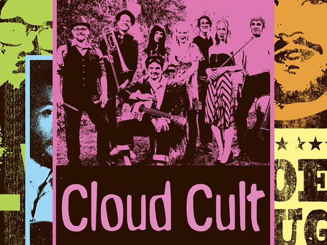 IsthmusSessions08-06-2015CloudCult 640x480.jpg