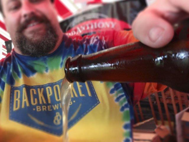 Beer-GreatTasteMidwest2015-crRobinShepard-08102015.jpg