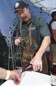 Beer-GreatTasteMidwest2015px190-crRobinShepard-08102015.jpg