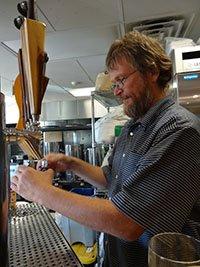 Beer-Parched-Eagle-Jim-Goronson-08132015.jpg