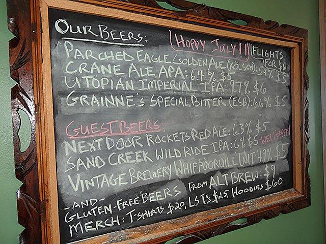 Beer-Parched-Eagle-Beer-List-4x3-08132015.jpg