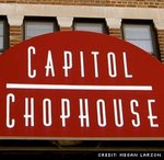 280CapitolChophouse.jpg