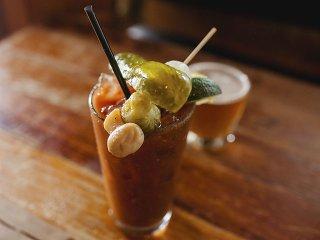 Cocktail-Weary-Traveler-Bloody-Mary-crLauraZastrow-08132015.jpg