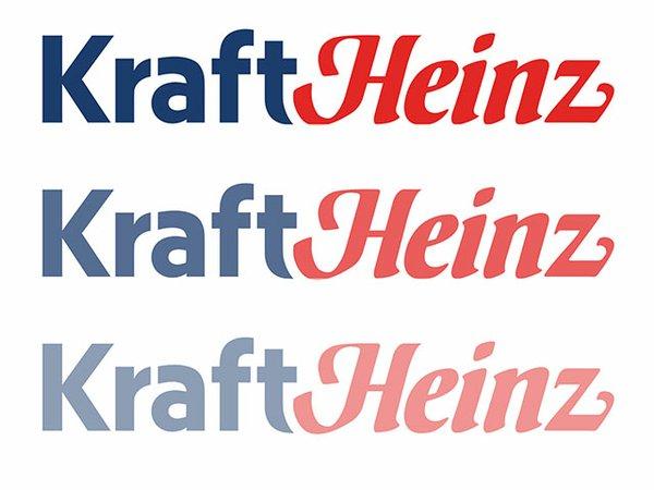 News-Oscar-Mayer-Kraft-Heinz-08142015.jpg