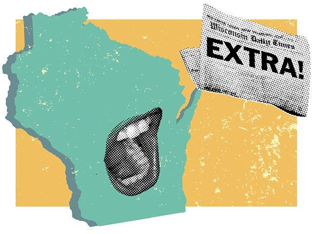 Opinion-State-Journalism-08132015.jpg