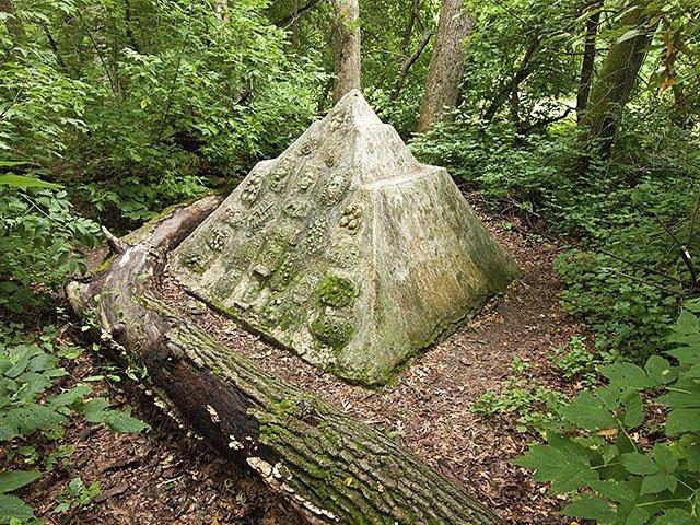 Art-HoytParkPyramid-crChrisCollins-08132015.jpg
