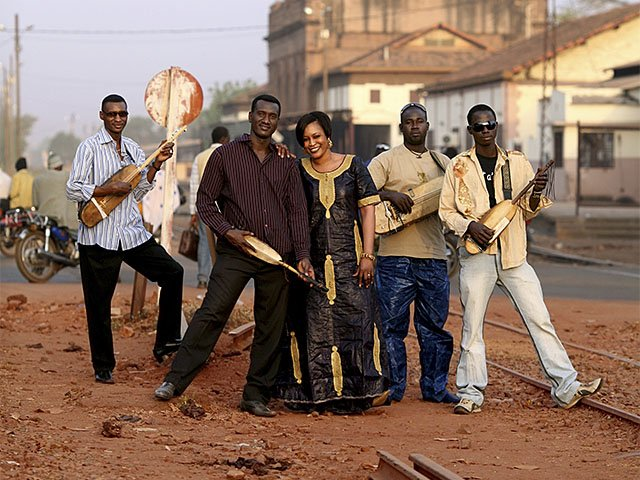 Music-AfricaFest-BassekouKouyateandNgoniBa-08132015.jpg