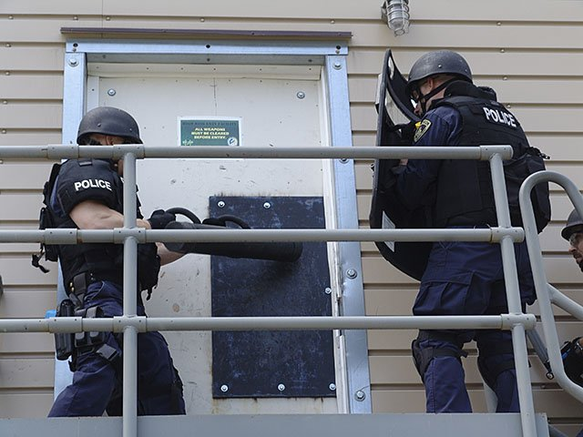 Cover-Militarized-Police-Training-08132015.jpg