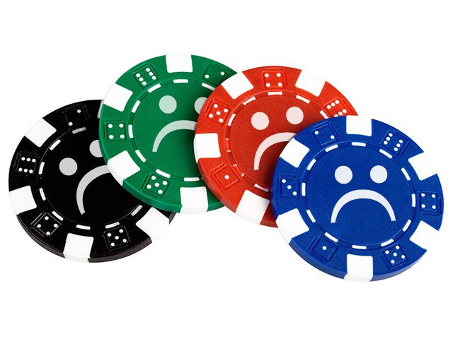 Poker-Ruling-Chips-Frown-08122015.jpg