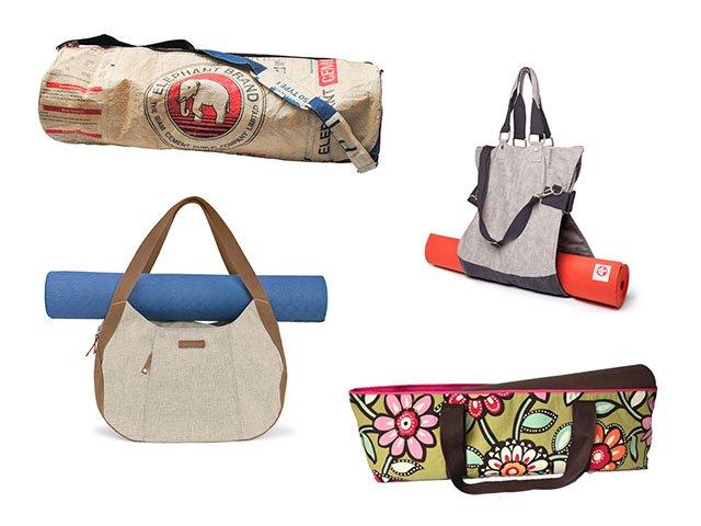 Emphasis-Yoga-Bags-Group-4x3-08132015.jpg